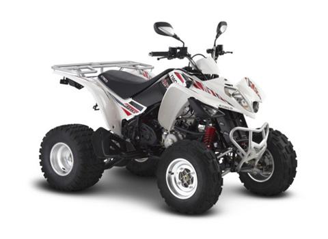 Quad-Kymco-300-Maxxer-misteroffroad
