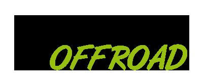 misteroffroad-logo-site-retina