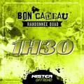 BON-CADEAU-MOFF-1