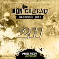 BON-CADEAU-MOFF-2
