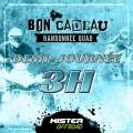 BON-CADEAU-MOFF-3