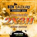 BON-CADEAU-MOFF-4