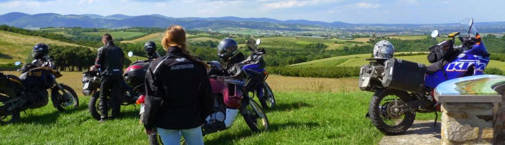 randonnee_moto_trail_mister_offroad