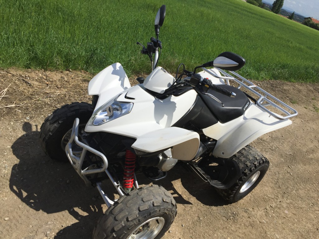 kymco_300_maxxer_US_mister_offroad