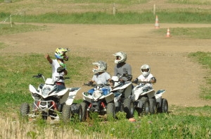 Stages_quad_moto