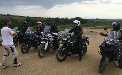 stage-randonnee-moto-trail-rando-grp2